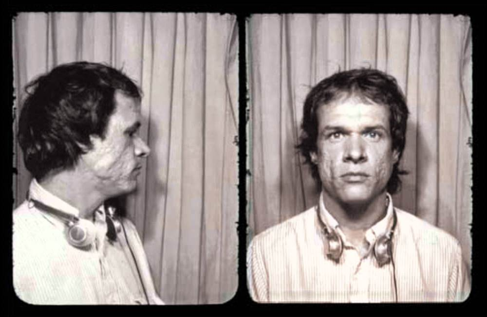 Arthur Russell – What It's Like