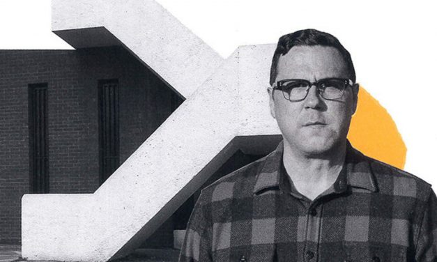 This is Damien Jurado